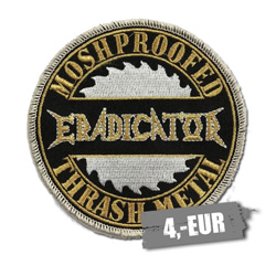 Eradicator-Patch-Moshproofed